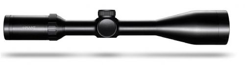 Hawke Vantage 4-16x50 SF IR Red-Green etched glass 10x Mil Dot rifle scope 14291